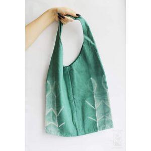 """Handbags for women """"Turquoise summer"""""""