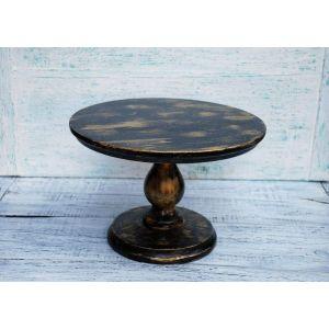 """Handmade cupcake stand """"Royal chic"""""""