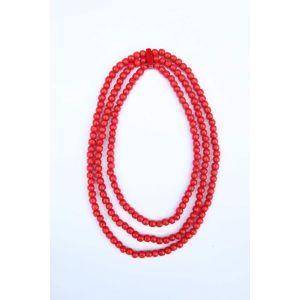 """Handmade necklaces """"Nyzanka"""""""
