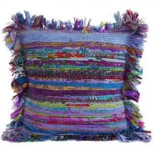 Indian pillow for sofa
