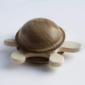 "Infant toys ""Turtle"""