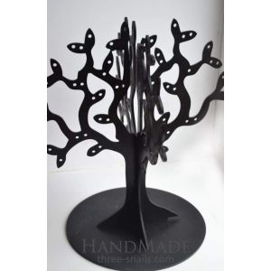 "Jewelry hanger organizer ""Big tree"""