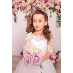 "Little girls party dresses ""Party"""