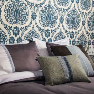 "Luxury bed linen set ""Vesper Martini"""