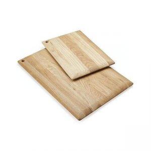 Maple Oak Boards