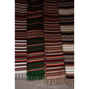"Modern rug ""Stripes"""