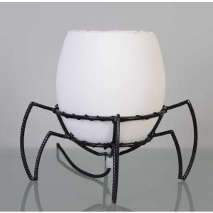 "Night lamp for bedroom ""Tab"""