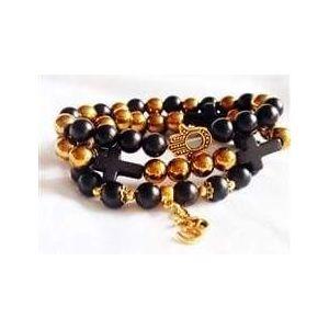 Special Bracelet set «Evening Meditation»