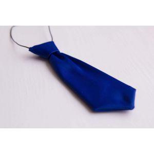 Ties for boys