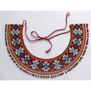 "Traditional jewellery""Tripolskiy square"""