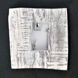 """Wall mirror """"Oak"""""""