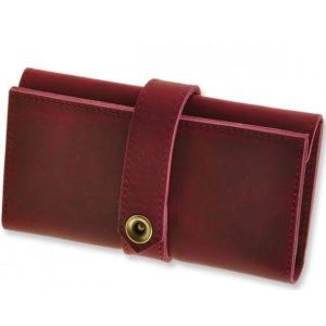 "Wallet ""Fashionmonger"""