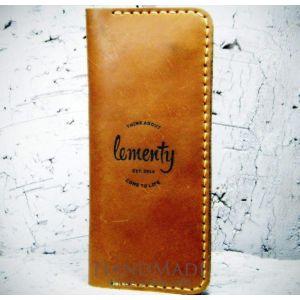 Wallet «TrueLeather»