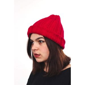 "Womens hats ""Red hat"""
