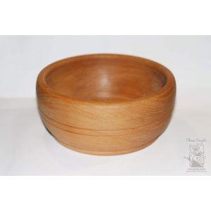 """Wood bowl """"Bucovina"""""""
