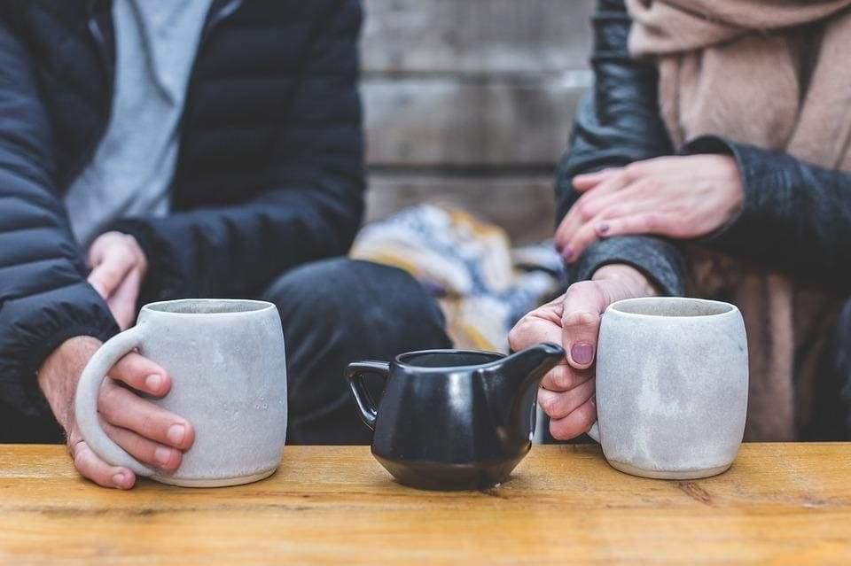 Секреты приготовления кофе в турке: как сварить вкусный кофе в домашних условиях