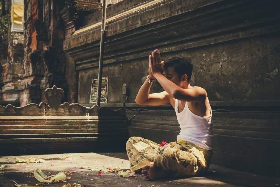 Мудрість балійських вірувань: ключ до миру, гармонії та здоров'я