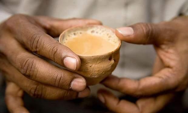 Масала чай: що це таке та як його зробити