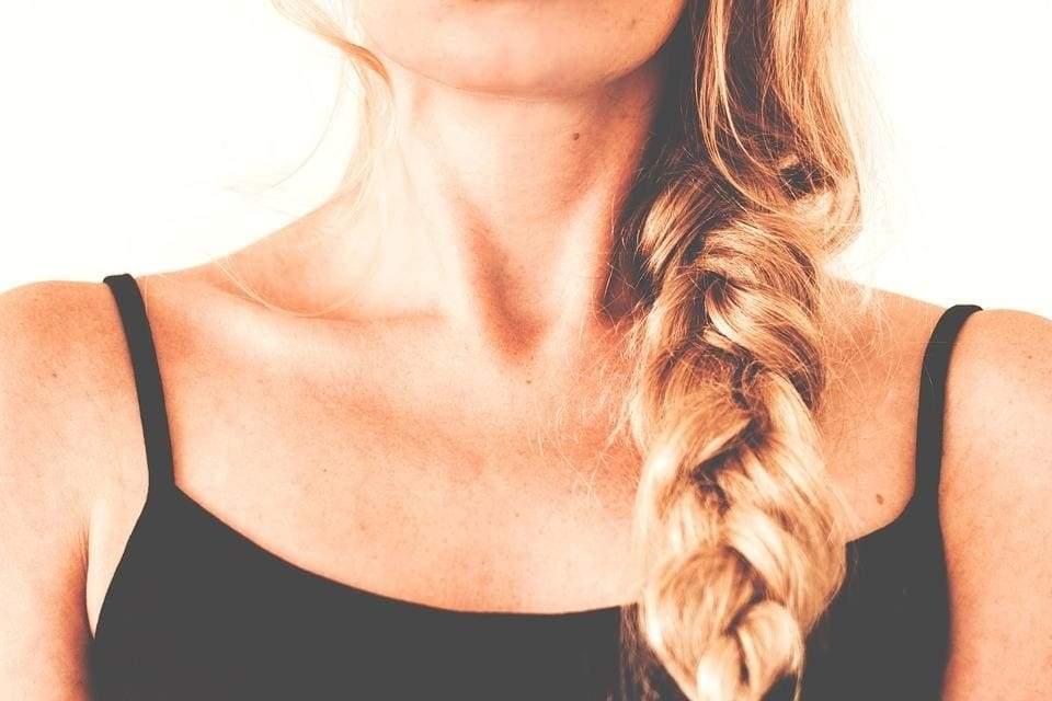 Тайны украинской прически: значение женских волос в символике и традициях украинского народа