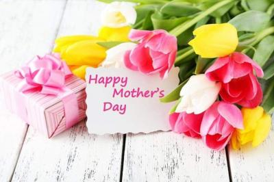 Mother's Gift Day: creative and wondrous ideas that appeal to you