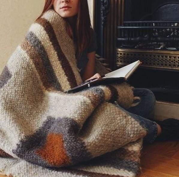 одеяла ручной работы