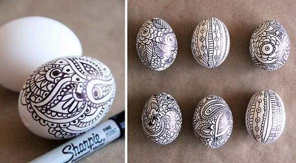 beautiful ornaments
