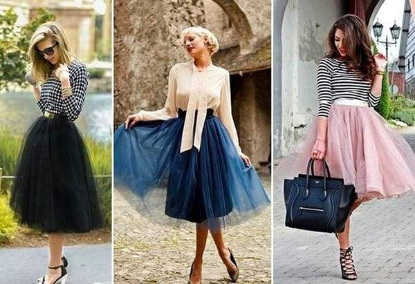 skirts for princess