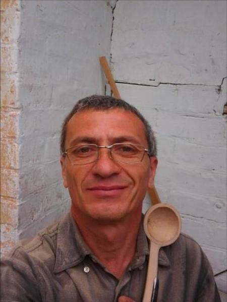 woodcraft master