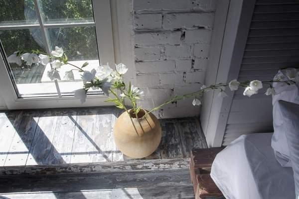 балійська ваза