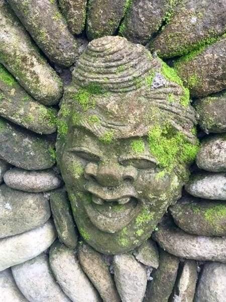 religion of Bali