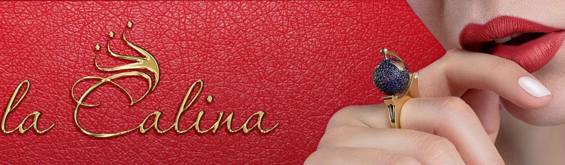 La Calina Jewellery